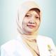 drg. Hj. Evi Hafifah, Sp.KG merupakan dokter gigi spesialis konservasi gigi di RS Islam Jakarta Pondok Kopi di Jakarta Timur
