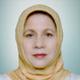 drg. Hj. Isnaniah Malik, Sp.Ort(K) merupakan dokter gigi spesialis konsultan ortodonsia di RS Gigi dan Mulut Universitas Padjadjaran di Bandung