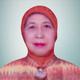 drg. Hj. Milly Armylia, Sp.KG(K) merupakan dokter gigi spesialis konservasi gigi konslultan di RS Gigi dan Mulut Universitas Padjadjaran di Bandung