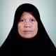 drg. Hj. Mursida merupakan dokter gigi di RS Islam Ibnu Sina Pekanbaru di Pekanbaru