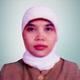 drg. Hj. Tati Siti Patimah merupakan dokter gigi di RSU Jasa Kartini di Tasikmalaya