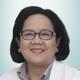 drg. Hotlina Napitupulu-Manullang merupakan dokter gigi