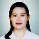 drg. Humaidah merupakan dokter gigi di RSIA Ilanur di Tangerang