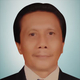 drg. I Gusti Agung Gde Oka Ardana, M.Biomed merupakan dokter gigi di Bali Royal (BROS) Hospital di Denpasar