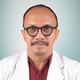 drg. I Made Merta Suparka, Sp.BM merupakan dokter gigi spesialis bedah mulut di Siloam Hospitals Denpasar di Badung