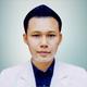 drg. I Nyoman Gde Supartha Sedana merupakan dokter gigi di RS Kasih Ibu Denpasar di Denpasar