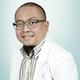 drg. I Nyoman Guswan, MARS merupakan dokter gigi di RS Universitas Indonesia (RSUI) di Depok