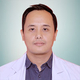 drg. I Putu Aditya Dipayadnya Riasma merupakan dokter gigi di RS Kasih Ibu Denpasar di Denpasar
