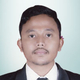 drg. I Putu Sandy Mandita, S.KG merupakan dokter gigi di Bali Royal (BROS) Hospital di Denpasar