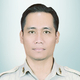 drg. Ibnu Ajiedarmo, Sp.KGA merupakan dokter gigi spesialis kedokteran gigi anak di Siloam Hospitals Palembang di Palembang