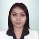 drg. Ida Ayu Sundari Utami merupakan dokter gigi di Bali Royal (BROS) Hospital di Denpasar