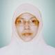 drg. Ida Mahmuda merupakan dokter gigi di RS Trimitra di Bogor