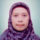 drg. Ida Uli Pulungan merupakan dokter gigi di RSIA Bunda Sejati di Tangerang