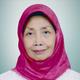 drg. Iesje Irawati Kartadinata merupakan dokter gigi di RSKB Halmahera Siaga di Bandung
