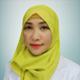 drg. Iin Tri Endang Prihatini, Sp.Ort merupakan dokter gigi spesialis ortodonsia di RS Mitra Keluarga Kenjeran di Surabaya