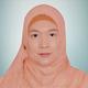 drg. Ika Anisyah, Sp.KGA merupakan dokter gigi spesialis kedokteran gigi anak di RS Gigi dan Mulut Universitas Prof. Dr. Moestopo di Jakarta Selatan