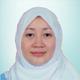 drg. Ika Ratna Maulani, Sp.BM merupakan dokter gigi spesialis bedah mulut di RS Grha Permata Ibu di Depok