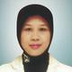 drg. Ika Wijayanti Retnaning Peni merupakan dokter gigi di RS Kenari Graha Medika di Bogor