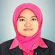 drg. Ika Yuliana merupakan dokter gigi di RSU Ummi Bengkulu di Bengkulu