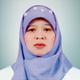 drg. Ike Senja Rahmadiyani merupakan dokter gigi di RS PKU Muhammadiyah Yogyakarta di Yogyakarta