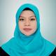 drg. Ima Rahmawati merupakan dokter gigi