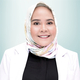 drg. Imelda Mariana Suyantho merupakan dokter gigi