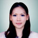 drg. Imelda Susanti Hartono merupakan dokter gigi di RS Telogorejo (Semarang Medical Center RS Telogorejo) di Semarang