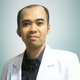 drg. Imran Aska Saputra, Sp.BM merupakan dokter gigi spesialis bedah mulut di RS Bayukarta di Karawang