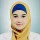 drg. Ina Asmisari Syawalina merupakan dokter gigi di RS Trimitra di Bogor