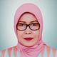 drg. Ina Hendiani, Sp.Perio(K) merupakan dokter gigi spesialis konsultan periodonsia di RS Gigi dan Mulut Universitas Padjadjaran di Bandung