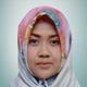 drg. Ina Rosalina merupakan dokter gigi di RS Dewi Sri di Karawang