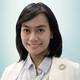 drg. Indah Putri Sri Utami merupakan dokter gigi di RSIA RP Soeroso di Tangerang Selatan