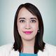 drg. Indira Nugrahani merupakan dokter gigi di J&J Dental Care Radio Dalam di Jakarta Selatan