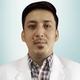 drg. Indra Hadikrishna, Sp.BM merupakan dokter gigi spesialis bedah mulut di Audy Dental Bandung di Bandung