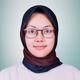 drg. Indri Nurul Aini merupakan dokter gigi di RS Tasik Medika Citratama di Tasikmalaya