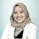 drg. Indriasti Indah Wardhany, Sp.PM(K) merupakan dokter gigi spesialis penyakit mulut di RS Universitas Indonesia (RSUI) di Depok