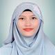 drg. Indrie Afrianthy Saputri merupakan dokter gigi di RS Multazam Medika di Bekasi