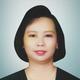 drg. Indryani Tanuwijaya, Sp.Perio merupakan dokter gigi spesialis periodonsia di RS Mitra Keluarga Surabaya di Surabaya