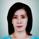drg. Inneke Tourisia Wibawa merupakan dokter gigi di Klinik Gigi Prima di Jakarta Barat