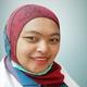drg. Intan Maulina merupakan dokter gigi di RS Aqidah di Tangerang