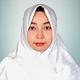 drg. Intan Winari merupakan dokter gigi di RSUD K.R.M.T Wongsonegoro  di Semarang