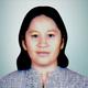 drg. Ira Damayanti merupakan dokter gigi di RS RK Charitas di Palembang