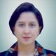 drg. Ira Tanti, Sp.Pros merupakan dokter gigi spesialis prostodonsia di RS Hermina Depok di Depok