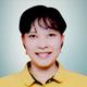 drg. Irene Kurniawati merupakan dokter gigi di RS Awal Bros Batam di Batam