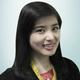 drg. Irene Pratami Angriawan, Sp.Ort merupakan dokter gigi spesialis ortodonsia di Klinik Gigi Noto Puri Indah di Jakarta Barat