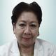 drg. Agustine Irene Sukardi merupakan dokter gigi di RS Premier Bintaro di Tangerang Selatan
