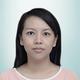 drg. Irene Sulistio, Sp.KG merupakan dokter gigi spesialis konservasi gigi di RS Awal Bros Chevron Pekanbaru di Pekanbaru