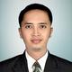 drg. Irham Taufiqurrahman, Sp.BM merupakan dokter gigi spesialis bedah mulut di Ciputra Mitra Hospital Banjarmasin di Banjar