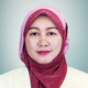 drg. Irma Widyasari, Sp.KG merupakan dokter gigi spesialis konservasi gigi di RSIA Harapan Bunda Bandung di Bandung