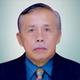 drg. Irman Fazier Azwar, Sp.BM merupakan dokter gigi spesialis bedah mulut di RS Hermina Galaxy di Bekasi